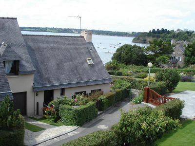Brittany holiday homes accommodation St Malo gite Saint Malo Saint Suliac Ker Mor.jpg